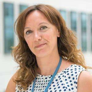 Ana-Merino,-PhD