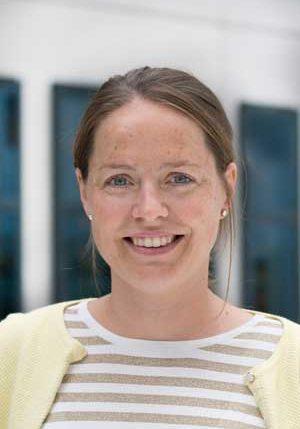 Marieke-van-der-Zwan-MD-MSc